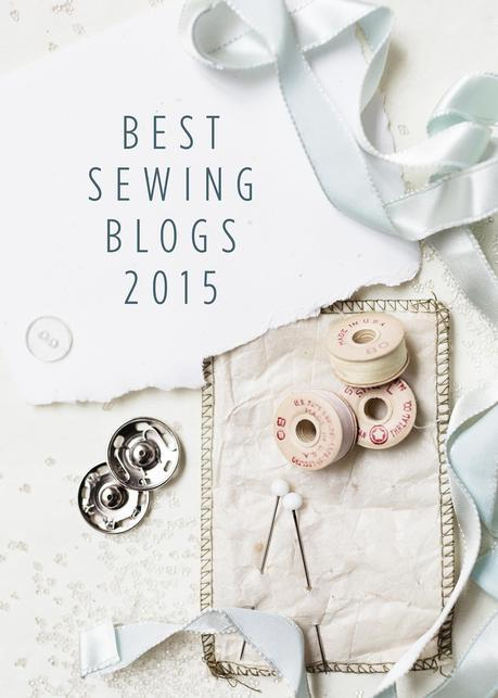 best_sewing_blog_web