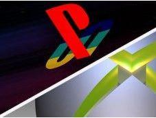 Hallelujah! List Sony's Every Game 2015!