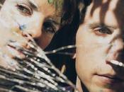 Stream Lost Lander Album 'medallion' Week Early [stream]