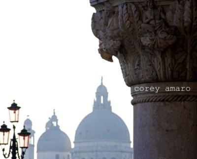 San marco venice Venice carnival corey amaro photography