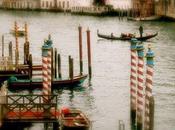 Fondest Memories: Mardi Gras Venice