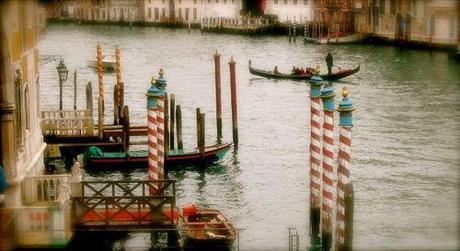 Venice Carnival Corey Amaro Photography blog