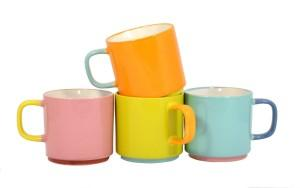 Francois et Mimi Stacking Mug Set Review
