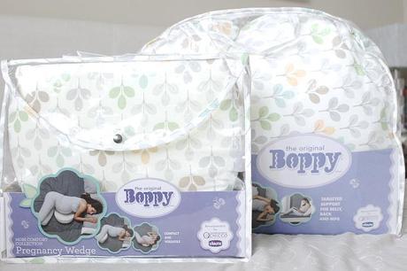 pregnancy pillows, Boppy pregnancy pillows