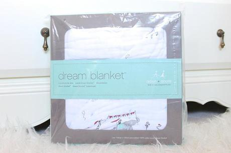 aden + anais, aden + anais dream blanket, aden + anais circus dream blanket,