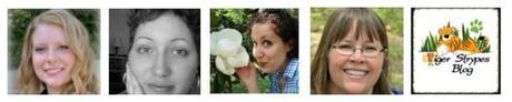 Spring-Craft-Blog-Hop-Series-2-Line-2