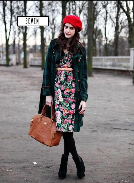 how-we-wore-it-how-to-style-beret