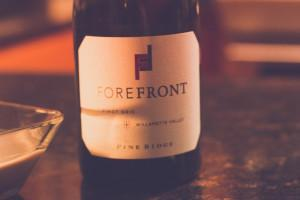 Forefront Pinot Gris (1 of 1)