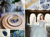 Wedding Planners Décor Trends Year