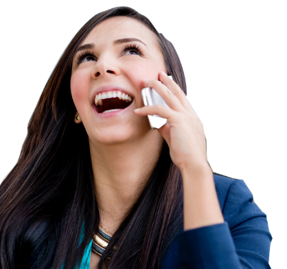Dual-Global-Mobile-Business-woman-making-phone-call-2-Right-bbc.png