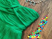 Academy Award Winning Party Ideas Using M&M'S