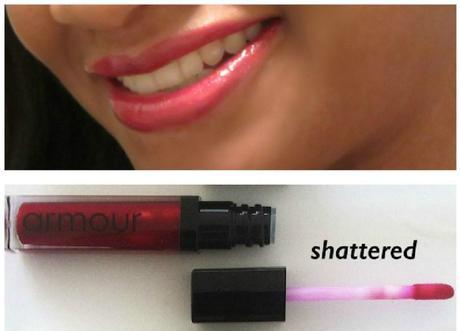 amour-beauty-shattered-lip-gloss-11