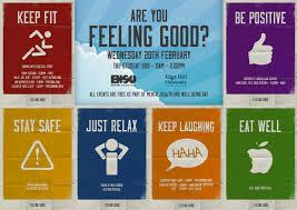 Image result for health & well being