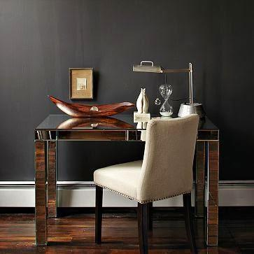 Some of My Favorite Images With Benjamin Moore Paint Colors