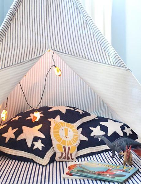 boys-bedroom-reading-nook-teepee