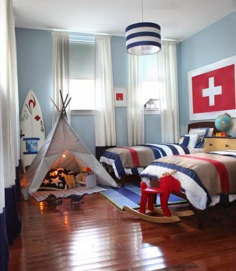 boys-bedroom-makeover-robin-m-anderson-2