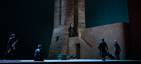 In TOSCA at the Met next season, Oct 29/Nov 2