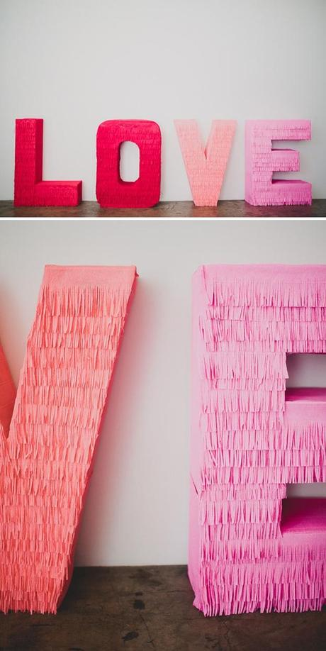 7 Amazing DIY Projects with Crepe Paper