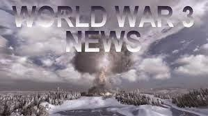 Chilling World War 3 Warning From Glenn Beck: Worst Nightmares And Worst Warnings From Years Ago Are Today's News - 'Dear God, Forgive Us'