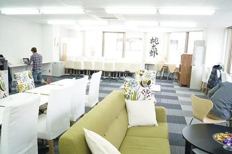 lounge-634647_640.jpg