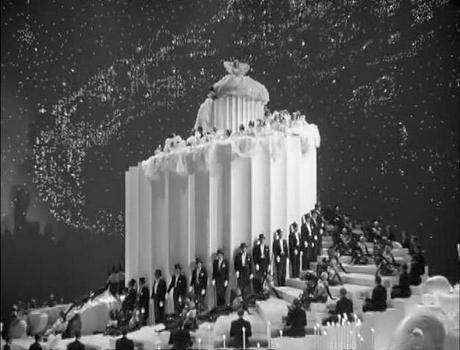 OLDIE GOLDIES: The Great Ziegfeld (1936)