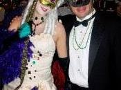 Original Design... Marriage Mardi Gras