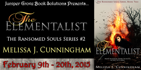 photo The Elementalist Tour Banner.png