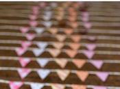 Crafting Washi Tape Inspiration