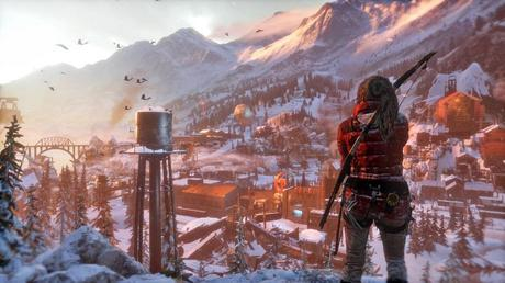 Rise-of-the -Tomb-Raider-screens-2