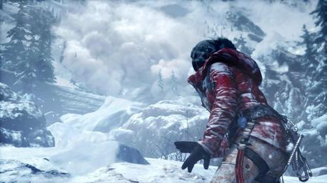 Rise-of-the -Tomb-Raider-screens-3
