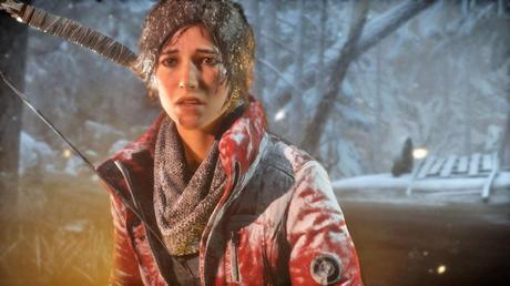 Rise-of-the -Tomb-Raider-screens-7