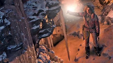 Rise-of-the -Tomb-Raider-screens-6