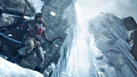 Rise-of-the -Tomb-Raider-screens-4