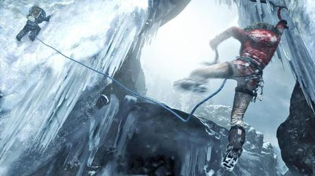Rise-of-the -Tomb-Raider-screens-5