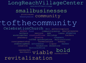 Yes!! Bold Vision Long Reach Village