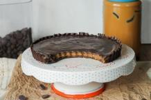 XL Peanut Butter Cookie Dough Cup