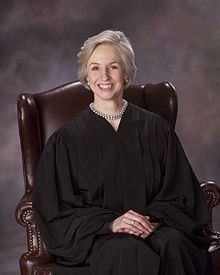 Judge Mueller