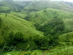 How to Reach Vagamon