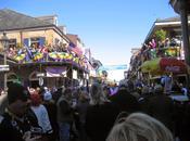 Meatloaf Mardi Gras