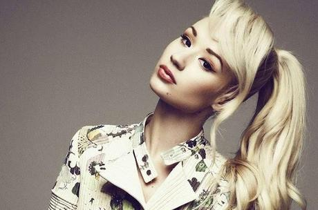 Today in celebrity news: Iggy quits Twitter, Afroman apologizes, Vanilla Ice's burglary arrest