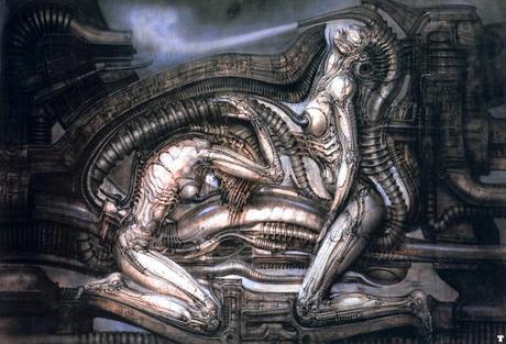 Variety - Blomkamp - Alien Reboot!