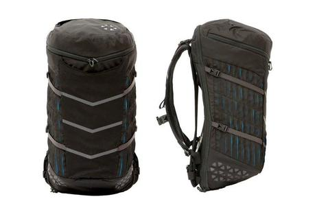 Aperture Pack by Boreas Gear