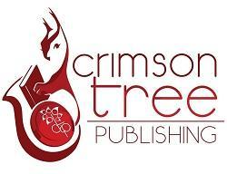 photo Crimson Tree Pub Logo Sm.jpg