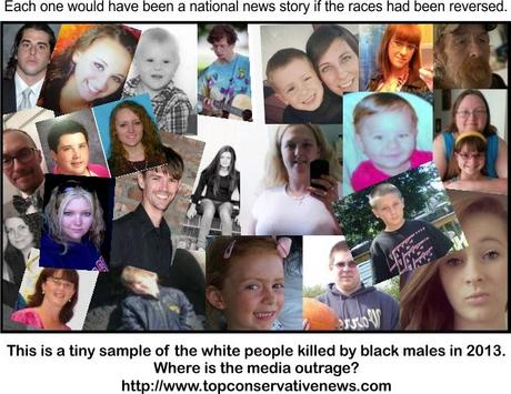 http://i0.wp.com/conservative-headlines.com/wp-content/uploads/2015/02/hate_crime_murder_final.jpg