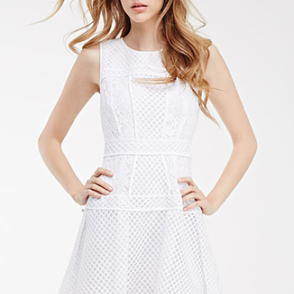 Lace trend 2015, lace trend spring 2015, lace ss205, gingham trend, gingham trend ss2015, spring 2015 gingham trend, how to wear gingham, shoe trends for 2016, ss2016 trends, wearable trends for spring, most wearable trends, best wearable trends for spring 2015, wearable trends for moms, bold floral prints, floral print trend, matching top and bottom trend, bold floral hawaiian trend, trend resort 2015, ,ss2015 sandal trend,#ss2015,#ss2015trend,#ss2015trends,sandals trends ss2015, spring summer 2015 trends,spring summer 2015 style trends, shoe trends spring 2015, shoe trends summer 2015, shoes and sandal trends 2015, what to wear this spring, shoe trends, which shoe trends are popular, ugly sport sandal trend, ugly sport sandal trend 2015, tevas 2015, dr. marten's sandals, dr. marten's, shoe trends for spring 2015,ss '15 shoes, fashion foresight, reasonstodress,reasonstodress.com, pinterest, Reasons to Dress, Reasons to Dress.com, wearable spring trends, wearable spring 2015 trends, trends you can wear, trends for moms, wearable spring trends for moms, spring 2016 trends, ss2015 shoe trends