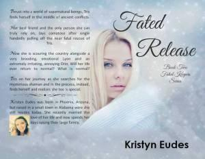 fated release