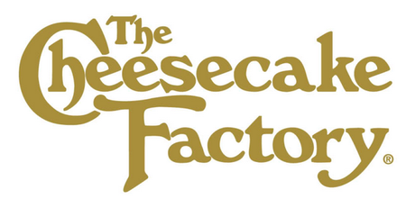 Evaluating essays cheesecake factory