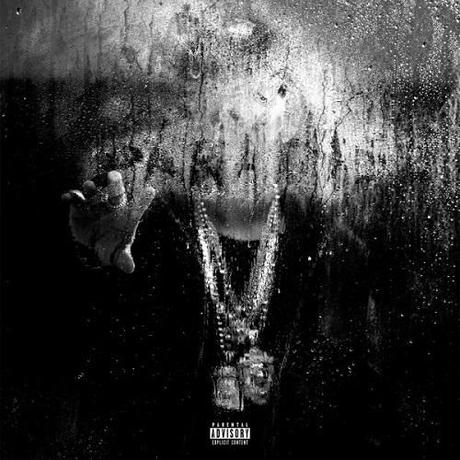 NEW MUSIC: BIG SEAN FEAT. CHRIS BROWN & TY DOLLA $IGN – 'PLAY NO GAMES'