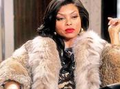 Love Cookie Lyon