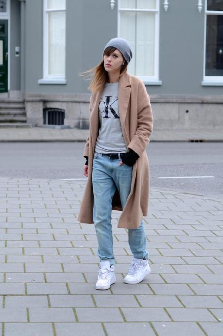 outfit 90s revival trend calvin klein